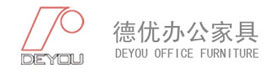 DEYOU OFFICE FURNITURE